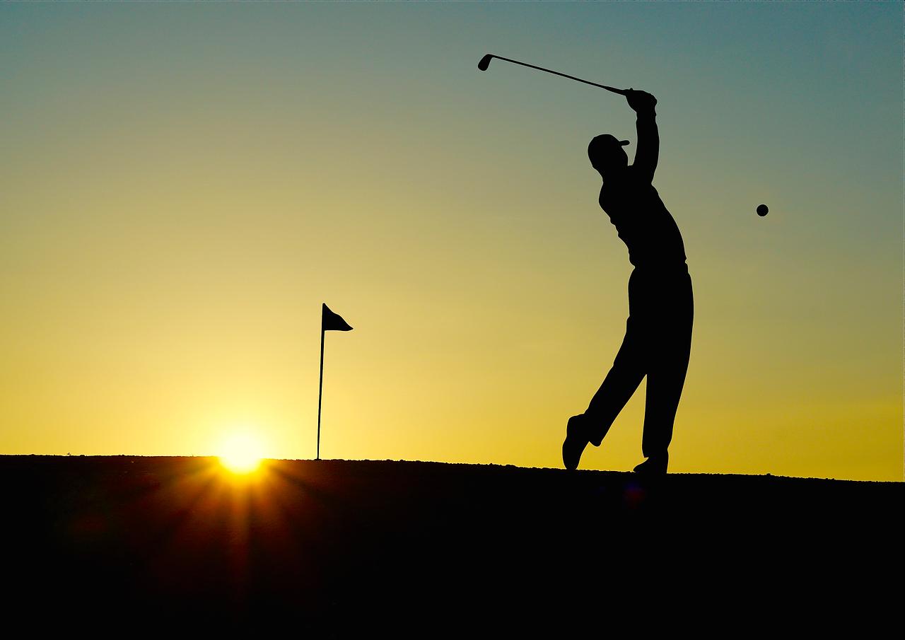 étiopathie-valence-blache-ughetto-golf-etiopathe