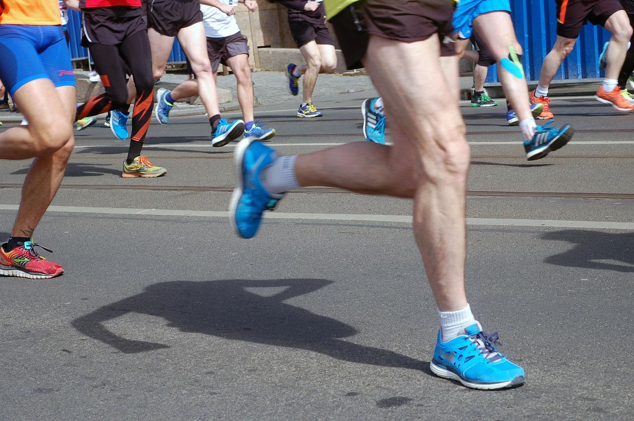 course à pied - étiopathie-valence-blache-ughetto-courseàpied-etiopathe