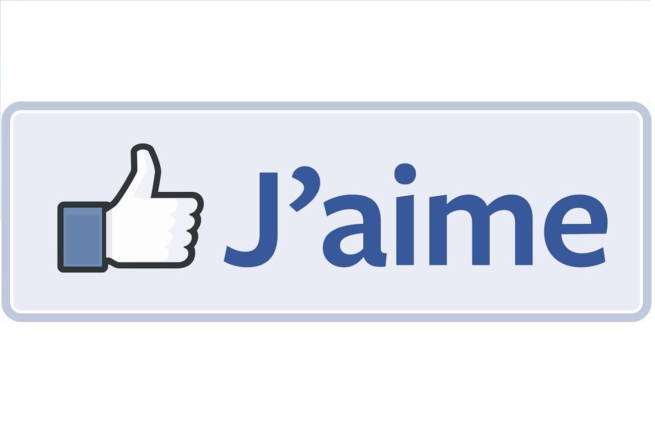 suivez-nous sur Facebook etiopathe etiopathie valence jean come blache romain ughetto ciaviu drome romans sur isère saint peray guilhrand granges